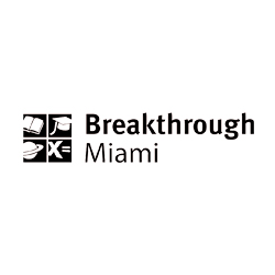 Breakthrough Collaborative logo