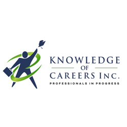 Knowledge of Careers